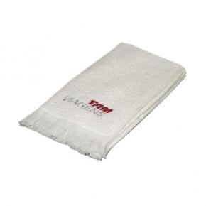 Toalha de Mão Personalizada